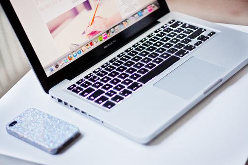 blogres