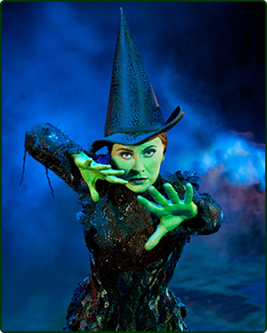 elphaba-wicked