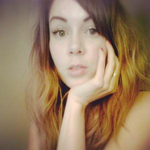 Nicki Kinickie