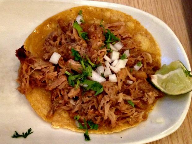 tacoscarnitas