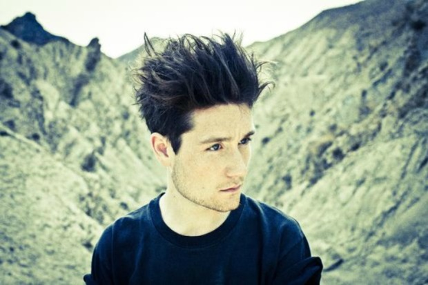 bastille-dan-smith