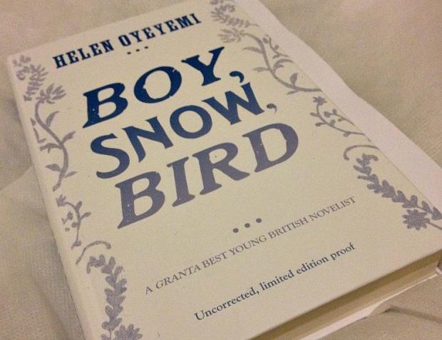 boy_snow_bird
