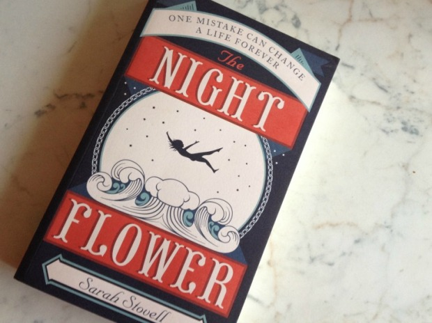 nightflower