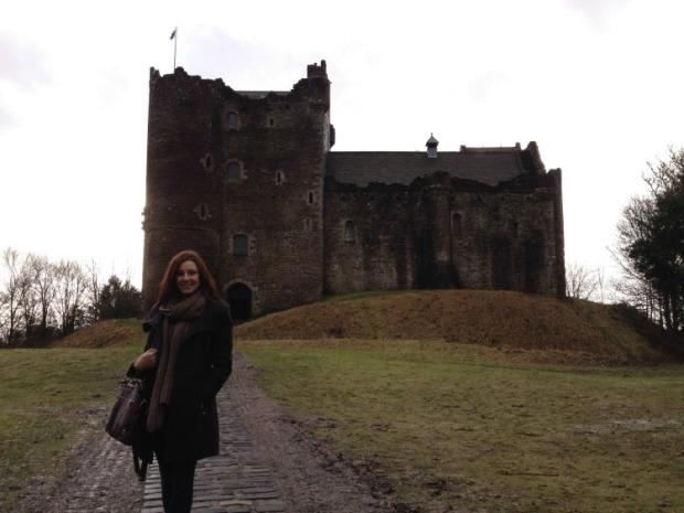 doune_castle