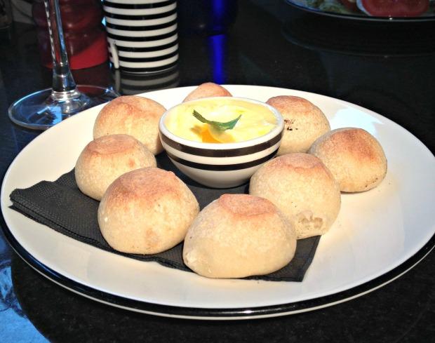 pe-doughballs