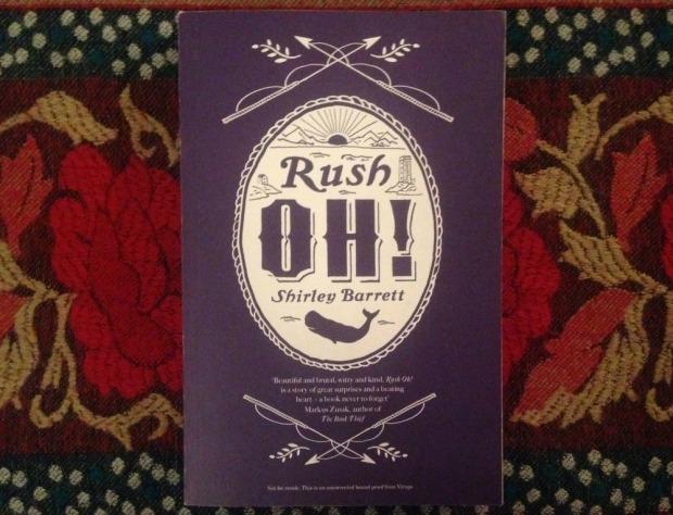 rush_oh