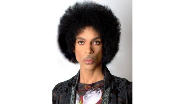 prince-s-passport-photo-jpg