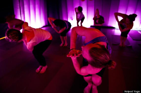o-hotpod-yoga-570
